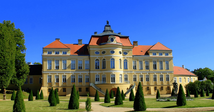 Masters Scholarship In Poland