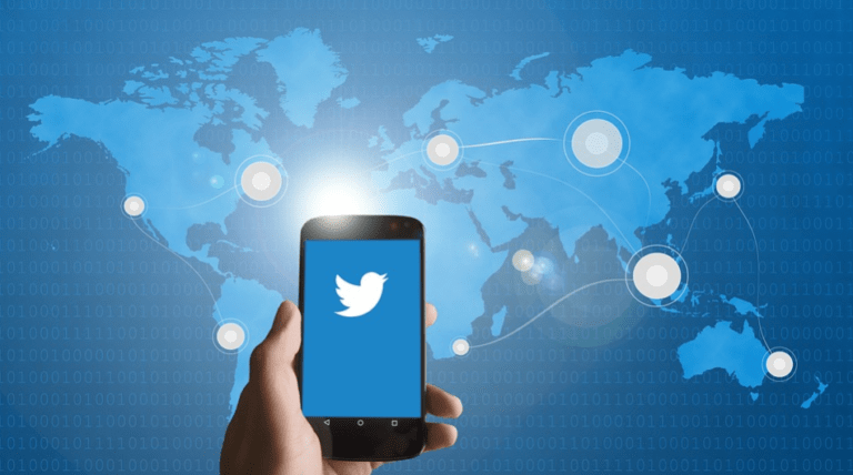 How to Get Verified Account on Twitter