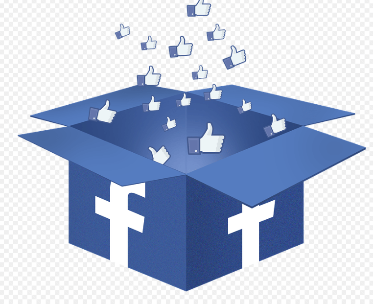 Facebook sign up Account